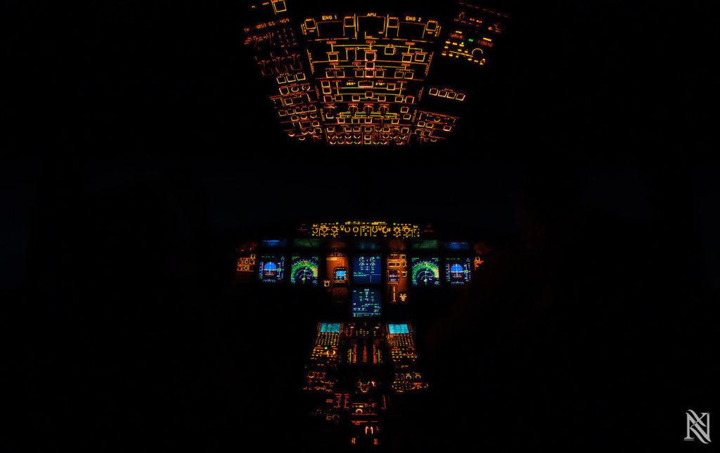 cockpit2-khurki-net