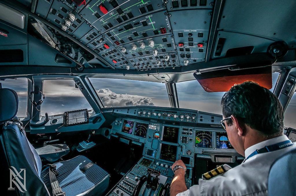 cockpit20-khurki-net