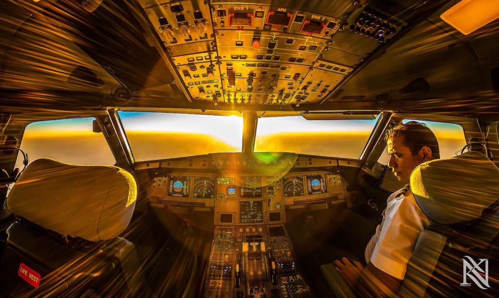 cockpit21-khurki-net