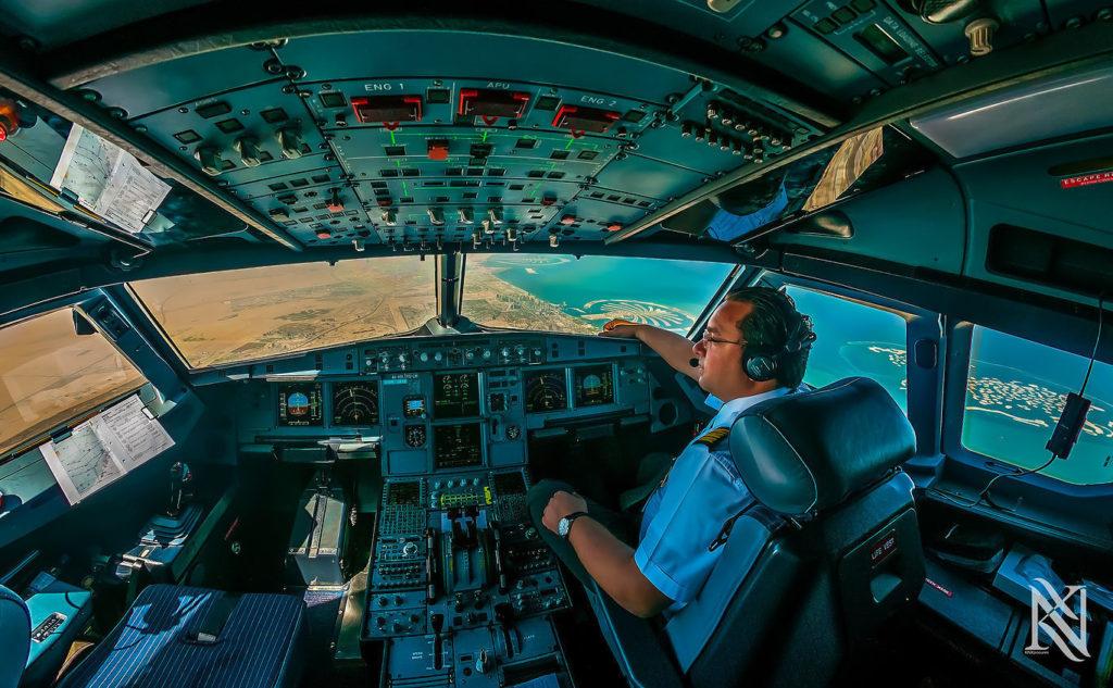 cockpit22-khurki-net