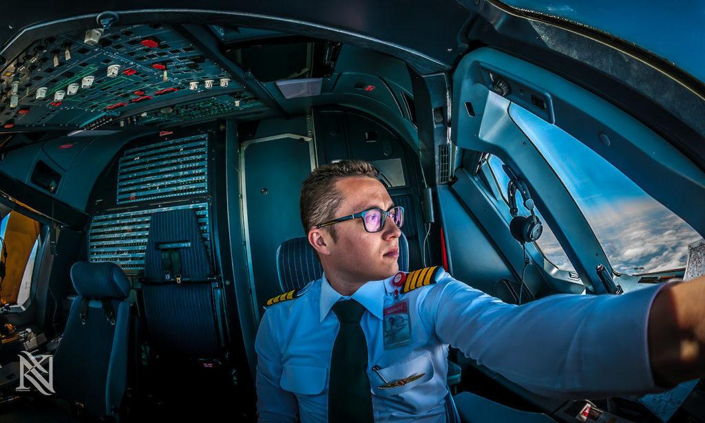 cockpit23-khurki-net