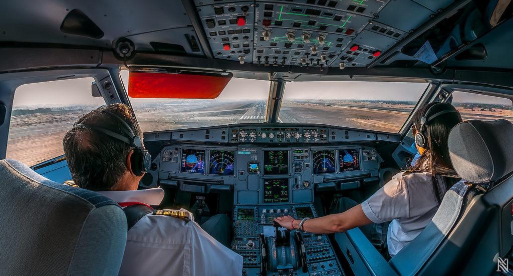 cockpit3-khurki-net