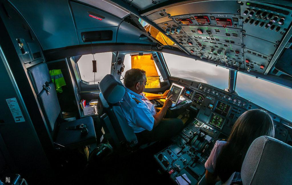 cockpit4-khurki-net