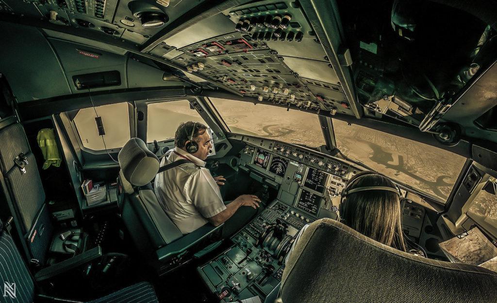 cockpit5-khurki-net