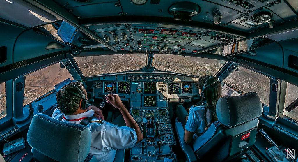 cockpit7-khurki-net