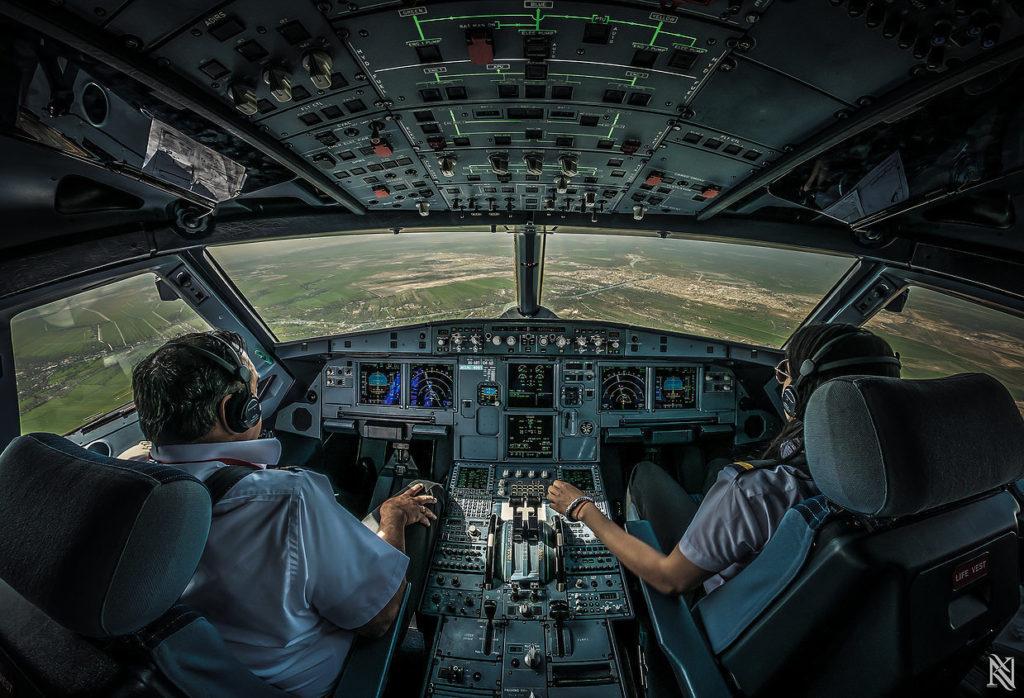 cockpit8-khurki-net