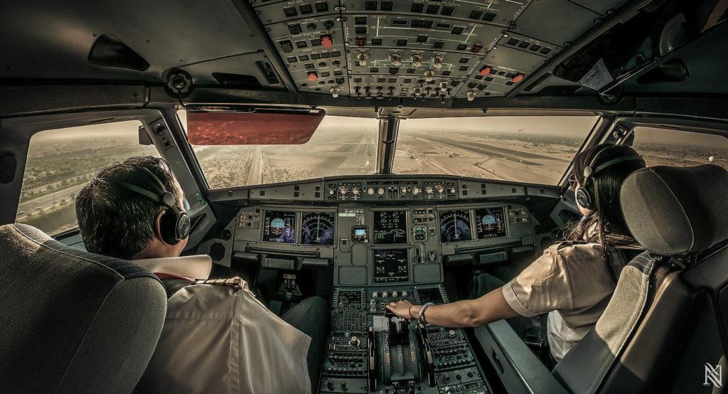 cockpit9-khurki-net