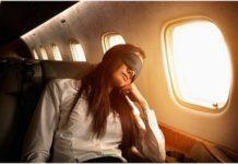 Air Travellers