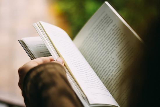 books-khurki-net