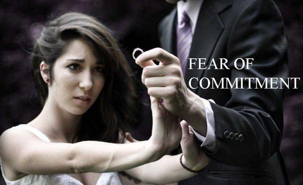 commitment-khurki-net