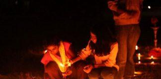 Understanding Diwali