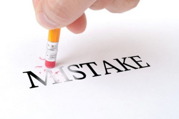 mistakes-khurki-net