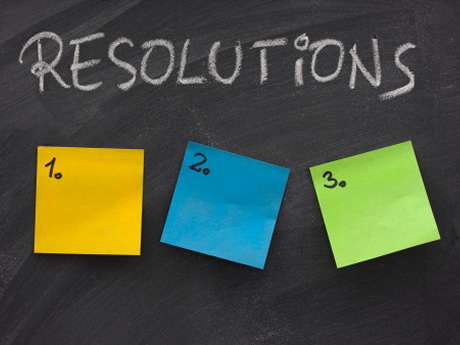 resolutions_khurki-net