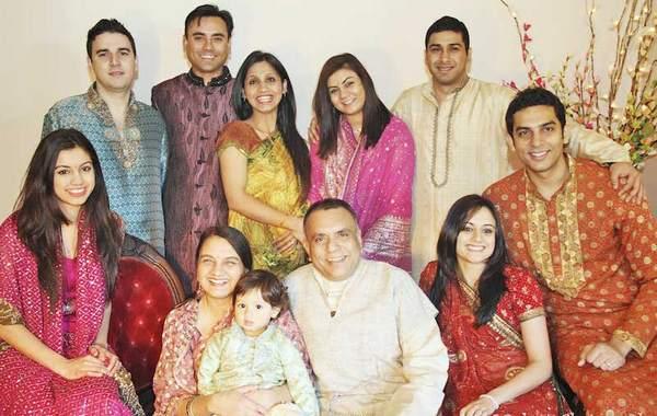family-khurki-net