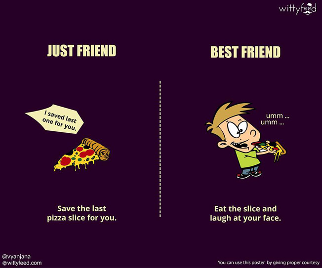 friendvsbestfriend