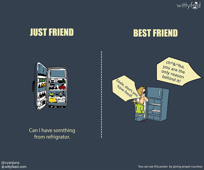 friendvsbestfriend2