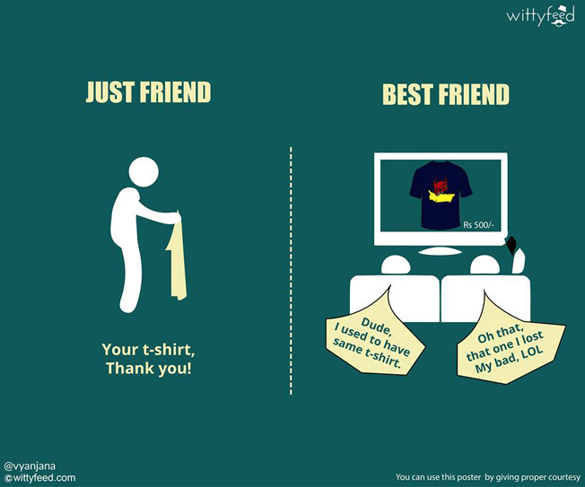 friendvsbestfriend3