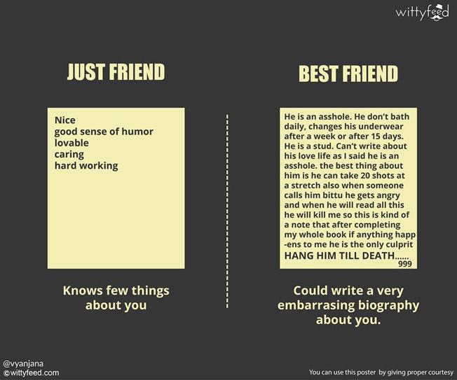 friendvsbestfriend4