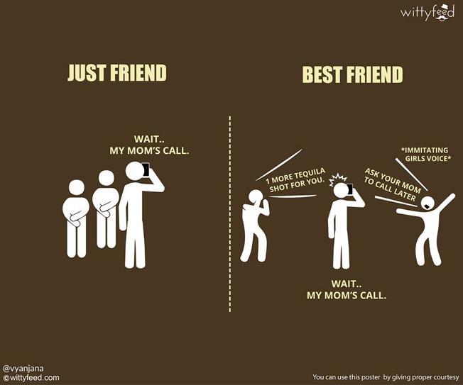 friends graphics