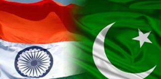 Indo-Pakistan