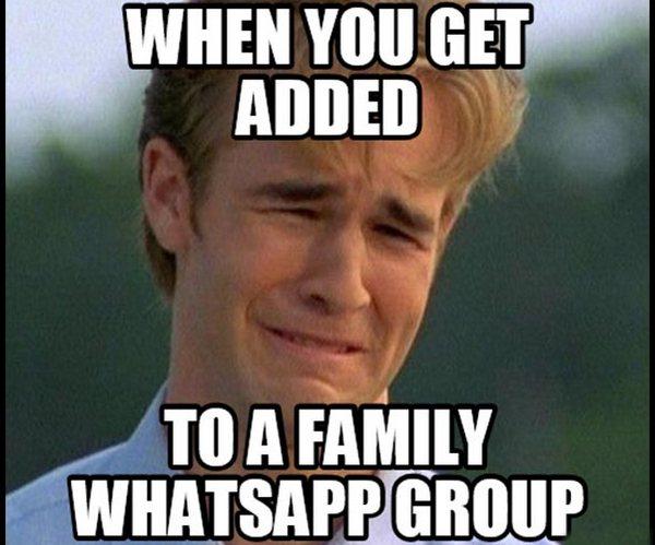 meme_family_khurki-net