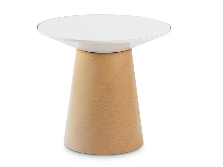 campfire-paper-table