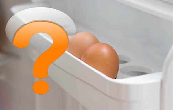 eggs-khurki