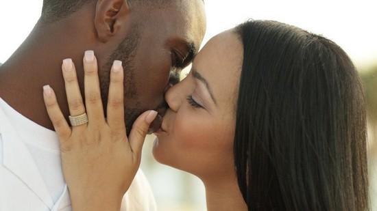 kiss-4