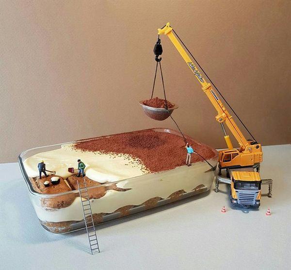 miniature-world-3