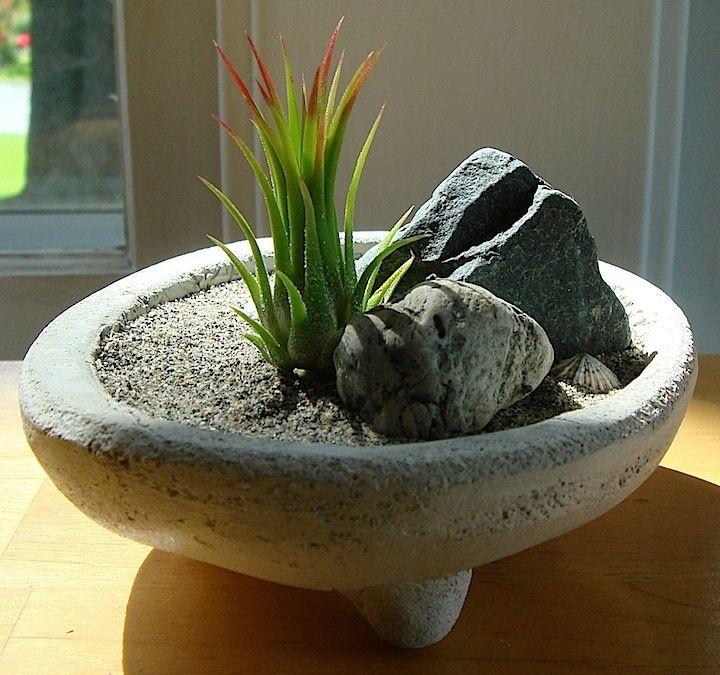 miniature-zen-garden