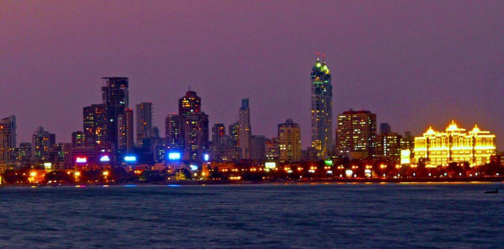 mumbai13-khurki-net