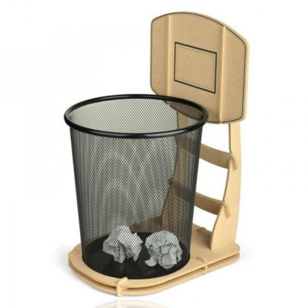 basketball-waste-basket
