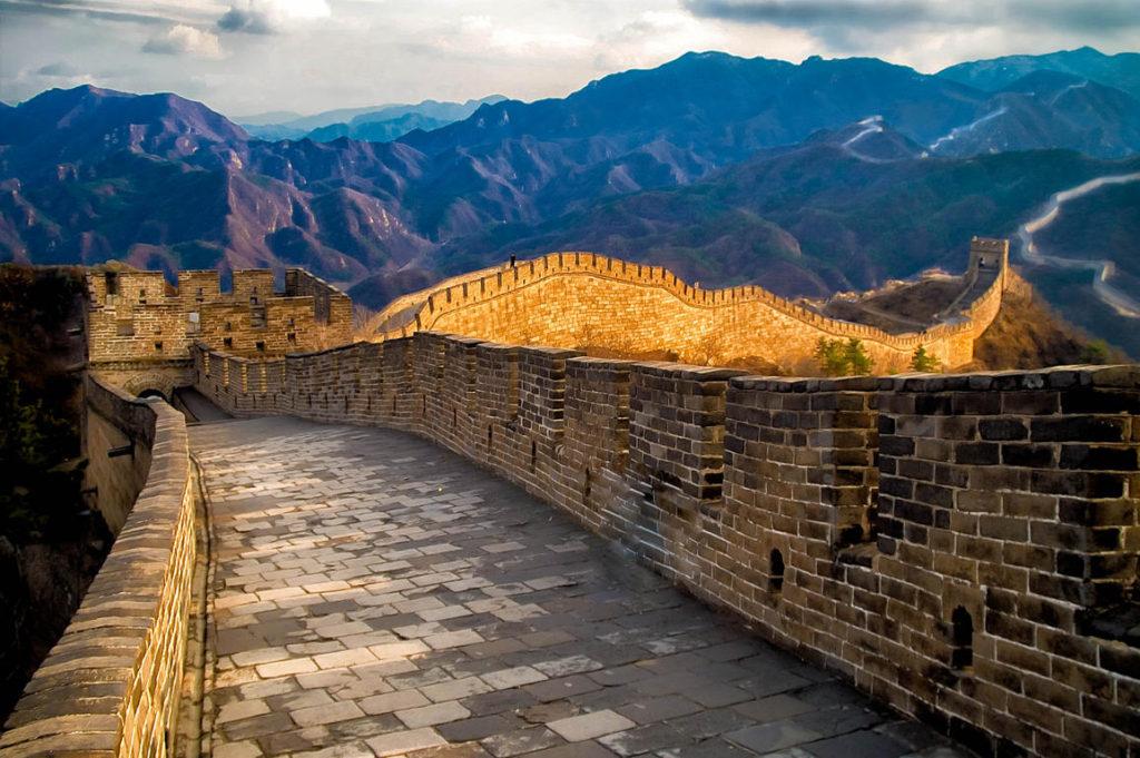 china-wall12-khurki-net