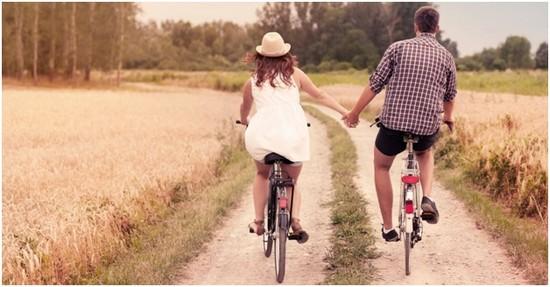 happy-couples-4