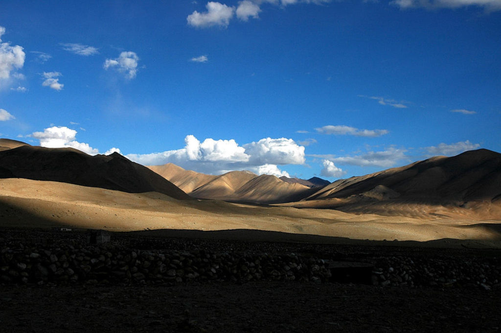 ladakh5-khurki-net
