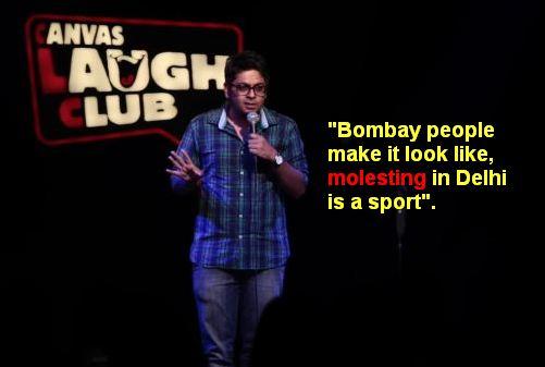 delhi-guys