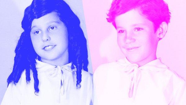 pink-blue-khurki-net