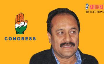 Ajay Mahajan