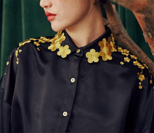 creative collars