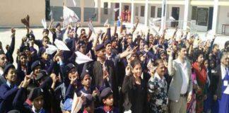 Himachal Students