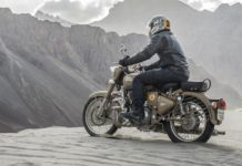 reasons-to-buy-royal-enfield