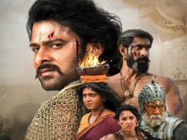 Bahubali Series
