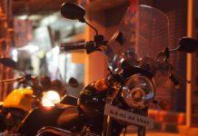 Bikes Under Rs 2 Lakh
