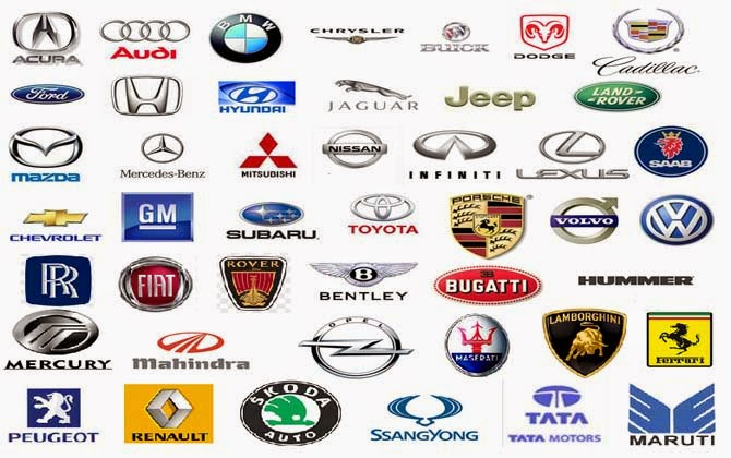 Want To Buy A Car Some Brands To Have Set Their Benchmark In India