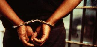 Kotkhai Rape Case
