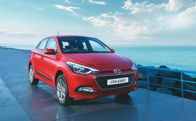 Ready Reference To Best Hatchback Cars And Their Catch In The Indian