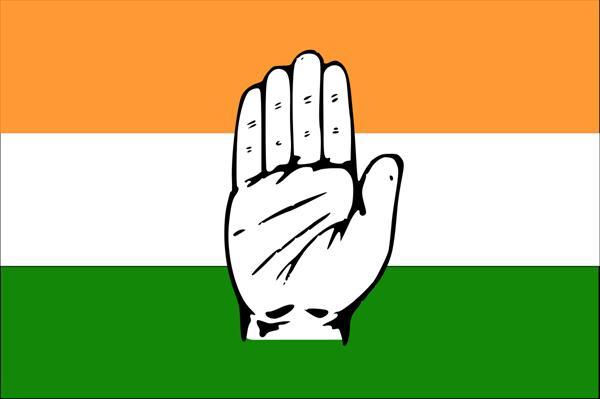 CM Candidate